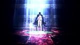 Fate AMV Part 2