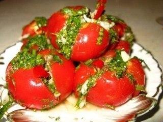 Заготовки из помидоров - Страница 2 3P06w0-rjT4