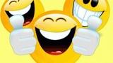 Приколы 3 2019 улыбнись сборник Laugh funny jokes smile compilation