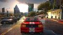 ►GTA 6 Graphics GEFORCE RTX™ 2080 Ti 4k 60FPS Next-Gen Real Life Graphics! [GTA 5 PC Mod]