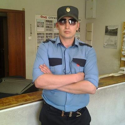 Егор Сорокин, 24 апреля 1989, Киров, id70818245