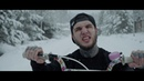 ALEX TERRIBLE 21 PILOTS- STRESSED OUT COVER RUSSIAN HATE PROJECT