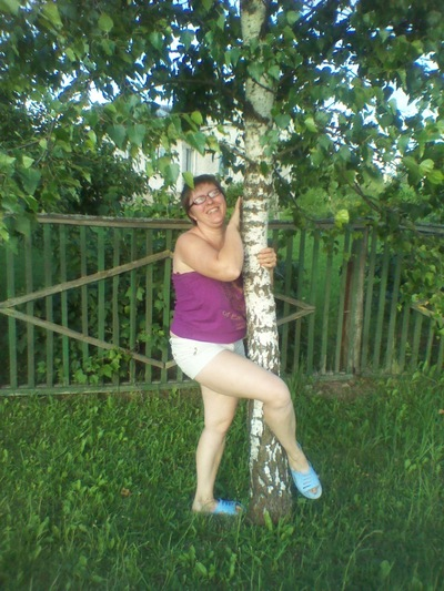 Ольга Лапчик, 13 марта 1983, Южно-Сахалинск, id212216885