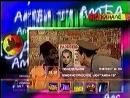 Анонсы и заставка (ТВ-6, осень 1999) Детектив-шоу, Амба-ТВ, Краткий курс