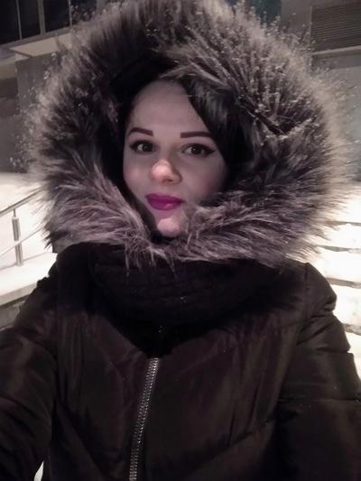Елена Козюкова