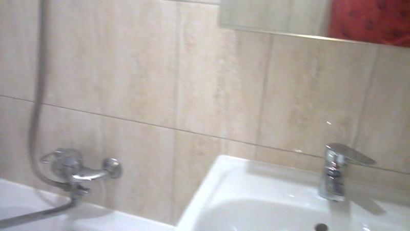 Ванная комната за Сто тысяч