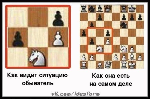 http://cs323723.vk.me/v323723088/7bf8/bkWFdMH_Q-U.jpg