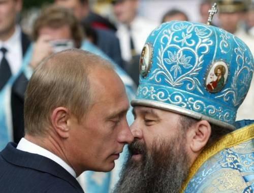 """Российская сторона не сделала в переговорах """"ни одного шага навстречу"""", - глава Минэнергоугля Украины - Цензор.НЕТ 8502"""