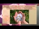 Как ухаживать за орхидеей Правильный УХОД за орхидеей