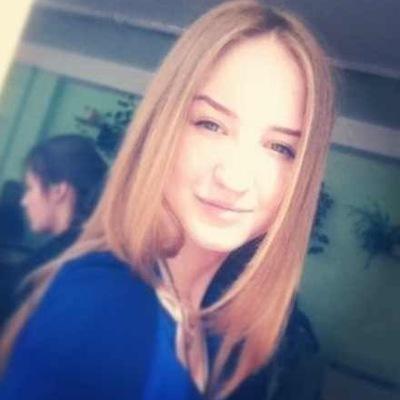 Мария Филиппова, 18 февраля , Ярославль, id68403163
