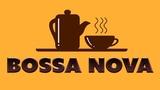Relaxing Bossa Nova &amp JAZZ - Soft Bossa Nova for Work &amp Studying
