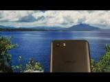 Обзор ASUS Zenfone Pegasus 3S(Max)