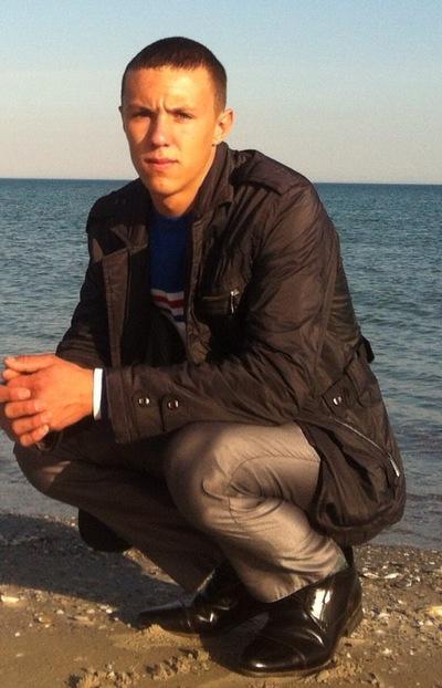 Валентин Радев, 17 января , Нововолынск, id154858392