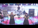 Nogidan (Nogizaka46) - One Night Carnival (