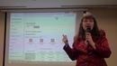 Работа с Личным кабинетом Тенториум Ирина Приходченко