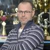 Интернет-магазин Сергея Баурова и Евгения Сталев