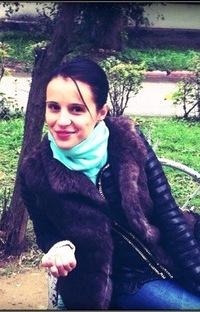 Анастасия Бабенко, 22 июня , Симферополь, id17023206