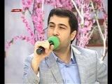 Namiq  Qaracuxurlu - Mene ne vermisen ala bilmirsen (Seir) 30.05.2013