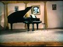 Ералаш № 99 - Разговор, Браво, маэстро!, Прости, Жмуриков - 1993 год