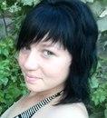 Фото Натальи Шулещенко №12