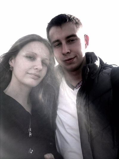 Артемка Денищик, 30 апреля 1993, Барановичи, id180703428