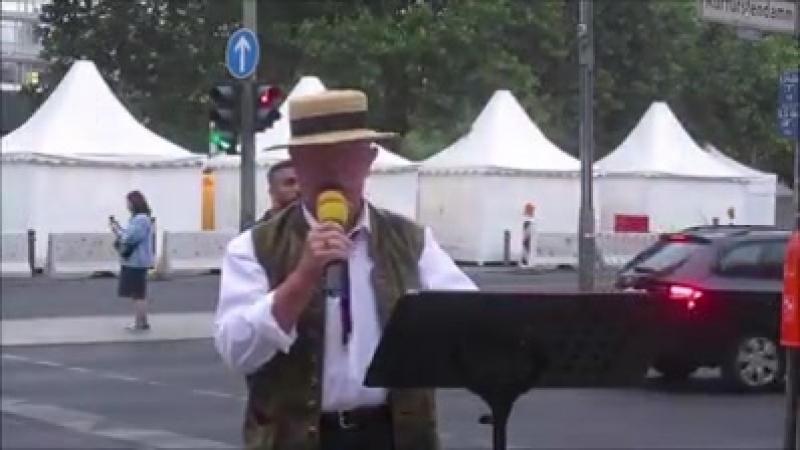 Hartmut aus Thüringen am 20.08.2018