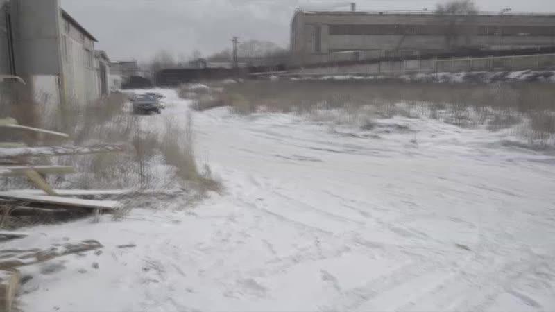 паралимпийские зимние игры на кабриолетах