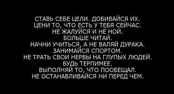 Даниил Булгаков |