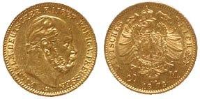 Курс валют немецкая марка