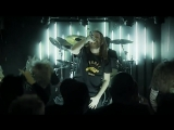 In Flames - Trigger