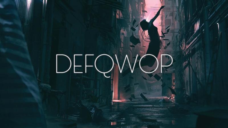 Defqwop - Afterlife (feat. Derek Joel)