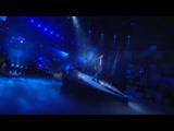 Полное выступление КуаньЛиня с песней One Direction Night Changes