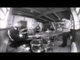Kevin Hayden Band Jam Session Part 1
