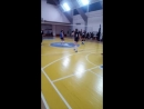 Kuchin Open V18 Девушки Медиум