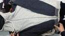 2000 LIDL Womens Mens Leisure Clothes 11 kg 3пак микс брендов Lidl муж жен сток