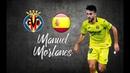 Manu Morlanes