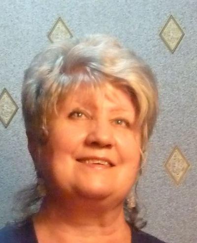 Светлана Понасенко, 17 ноября 1994, Краснодар, id117762668