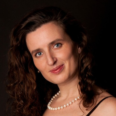 Елена Селифанова, 21 апреля 1998, Рязань, id191516470