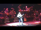 Goin' Out West (HQ) Widespread Panic 11062007