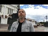 DJ FONAREV 29.07.2017 в ночном клубе E L S E