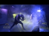 Insomnium - The Promethean Song Live at Rockstadt Extreme Fest 2016