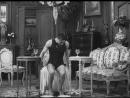05.Max.a.peur.de.l'eau.1912.