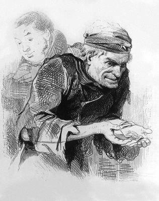 Торсунов О.Г.  о жадности
