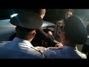 Задержание злостного нарушителя общественного порядка