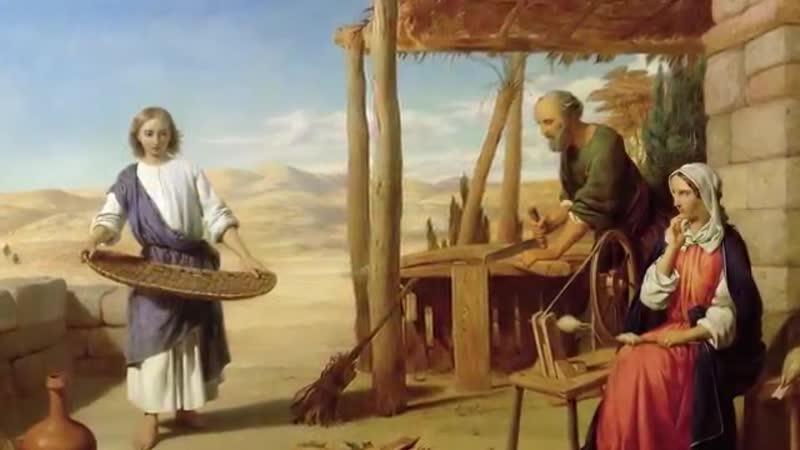 Лазарь. КАРЕЛ ЧАПЕК. Библейский сюжет. Неофит, 2019