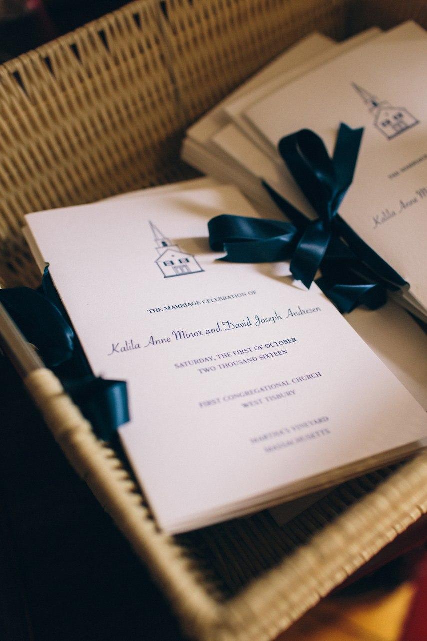 gJSi9iMoOEw - Свадьба в сказочном лесу (30 фото)