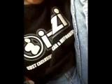 Indra Indonesia - Live