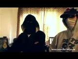The Chechen Witness (2009, UK, Al Jazeera, ENG) Mp4