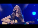 Rahel Buchhold - Blurred Lines - Blind Audition - The Voice of Switzerland 2014