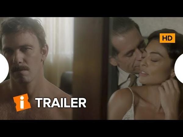 Dona Flor e Seus Dois Maridos   Trailer Oficial